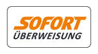 Partner sofort